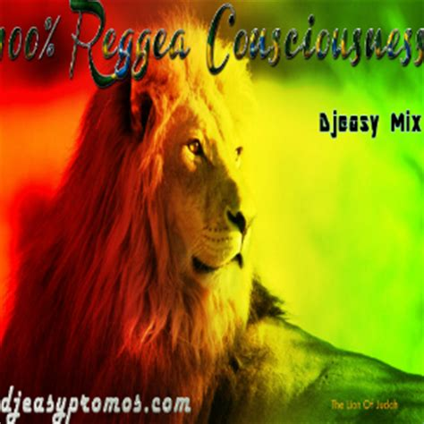 Reggae 2000 mix download, All-hood cf